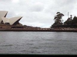 Sydney 7pm NYE